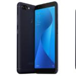 Screenshot-2018-2-7 Mehr Display, mehr Akku, mehr Spaß ASUS ZenFone Max Plus – Hartware