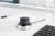 Einfach und fortschrittlich: Neue 3D-Maus vom Marktführer 3Dconnexion