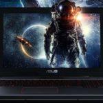 Asus glaubt, dass GPU-Preise höhere Gaming-Laptop-Verkäufe generieren
