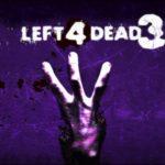 left-4-dead-3-800x450