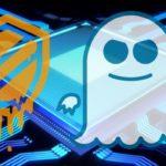 Intel veröffentlicht neuen Spectre Patch für Skylake-basierte Prozessoren