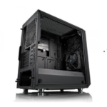 2018-03-02 08_32_55-Die Meshify C Serie bekommt Micro-ATX Zuwachs – Das Meshify C Mini – Dark TG – H