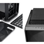 2018-03-02 08_33_07-Die Meshify C Serie bekommt Micro-ATX Zuwachs – Das Meshify C Mini – Dark TG – H