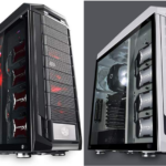 2018-03-07 05_37_35-Cooler Master Revives Trooper Case Line with New SE Version _ eTeknix