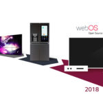 LG öffnet webOS für externe Entwickler