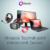 JETZT bei Caseking – Mit Grover aktuelle Hardware flexibel mieten statt kaufen!