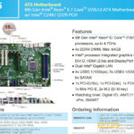 Ibase-Q370-Motherboard-1000x669