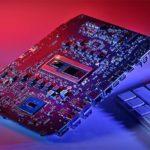 Intel verrät Details zum Hades Canyon NUC Mainboard mit Core Prozessor und Radeon Vega-Grafik