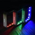 Alphacool bringt den Aurora XPX RGB Frame für seine Eisblock XPX CPU Kühler auf den Markt