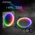 NEUHEIT bei Caseking – Phanteks Halos Digital RGB-Lüfterrahmen mit adressierbaren LEDs