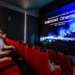 Samsung-3D-Cinema-LED-Intro