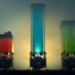 Swiftech kündigt mit dem Maelstrom D5 neue Ausgleichsbehälter an