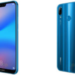 android-authority-Huawei-P20-Lite-123-840x444