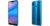 Huawei P20 und P20 Pro: alle Gerüchte zusammengefasst