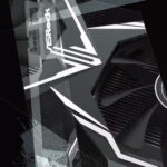ASRock veröffentlicht einen Teaser ihrer kommenden Phantom Gaming Grafikkarten Serie