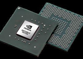 Schwächere GeForce MX150 Variante in Ultrabooks entdeckt