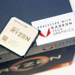 small_amd-raven-ridge-box