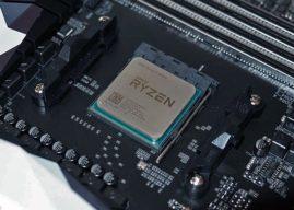 AMD bringt Details zu Ryzen-, EPYC- und Chipsatzproblemen