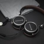beyerdynamic Aventho wired: Preisgekröntes Design, einzigartig mobil