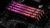 Speichermodul mit IR-Technologie: HyperX Predator DDR4 RGB ab sofort verfügbar
