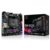 ROG STRIX X470-I GAMING-with-box
