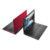 Dell und Alienware lassen neue Gaming-Notebooks vom Stapel