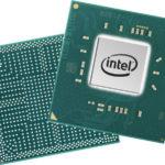 Intels Next Atom Core, Tremont, Revealed - wahrscheinlich im 10-nm-Prozess