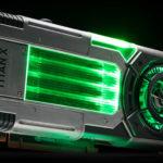 NVIDIA löscht offiziell die Treiberunterstützung für 32-Bit-Betriebssysteme
