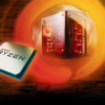 AMD Ryzen 3950X: Intel Core  i9-10980XE chancenlos nach neuen Leaks