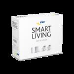 Praktisch im Paket: So einfach ist der Einstieg in das smarte Leben