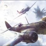 Battlefield 5: Enthüllung, Veröffentlichungsdatum, Trailer, Setting, Battle Royale, Nachrichten und Gerüchte