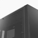 Anidees AI CRYSTAL XL AR im Test