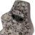 JETZT bei Caseking – Der Nitro Concepts S300 Gaming-Stuhl mit digitaler Urban Camouflage
