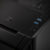 NEUHEIT bei Caseking – Der Phanteks Eclipse P350X Midi-Tower mit adressierbarer RGB-LED-Beleuchtung
