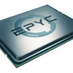 AMD EPYC - Sichere verschlüsselte Virtualisierung ist nicht so sicher wie angepriesen, laut Forscher