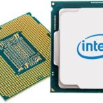 Intel Core i7-8086K Coffee Lake CPU mit 5GHz Turbo Boost geleaked