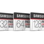 Samsung bietet zuverlässige Speicherlösung für 24/7-Videoaufnahmen