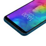 LG Q7+: Premium-Funktionen für das neue Mittelklasse-Smartphone