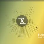 Ubuntu 18.04 LTS Release - jetzt auch bei TUXEDO Computers verfügbar