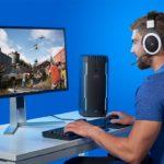 Einführung der neuen CORSAIR HS70 WIRELESS Series Gaming-Headsets