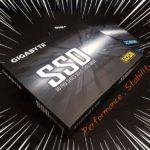 Gigabyte betritt den Speicher-Markt mit SSDs der UD PRO-Serie
