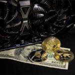 GPU-Auslieferungen im ersten Quartal rückläufig, doch Gesamtanteil von AMD nahm zu
