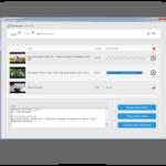 Qweb - intelligent und kostenlos Videos herunterladen