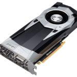 NVIDIA bringt die GeForce GTX 1060 erneut unter das Messer