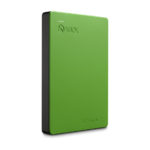 Seagate stellt neue 2TB Game Drive SSD vor - exklusiv für die Xbox