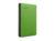 Seagate stellt neue 2TB Game Drive SSD vor – exklusiv für die Xbox