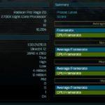 AMD Radeon Pro Vega 20, erste 7nm Grafikkarte
