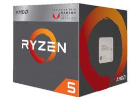 AMD Raven-Ridge-APUs erhalten keine Beta-Treiber, nur 3-monatige WHQL