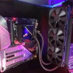 ASUS tritt mit der AIO ROG RYUO 120 und der AIO RYUJIN 240 in die PC-Kühlung ein