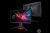ASUS veröffentlicht ROG Strix XG248Q Monitor mit 240 Hz Bildwiederholfrequenz